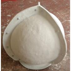 Concrete Ball Moulds
