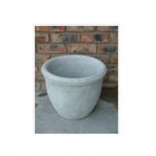 Nigel Pot Mould: Castable