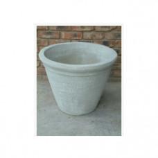 Flower Pot Mould: Castable