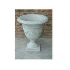 Roman Pot Mould: Castable