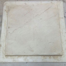 Sandstone Floor Tile Moulds