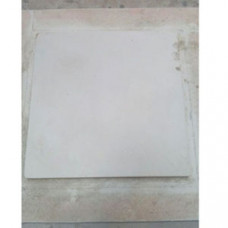 Plain Floor Tile Moulds