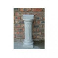 Column Pillar Mould