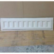 Plain Walling Mould