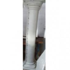 Plain Column