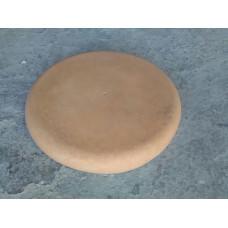 Small Round Umbrella Stand Mould